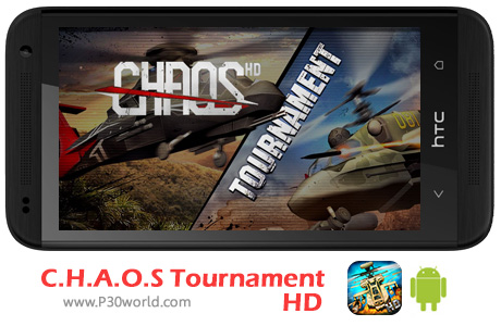 C.H.A.O.S-Tournament-HD