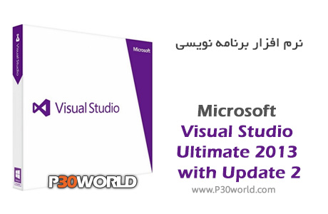 Microsoft-Visual-Studio-Ultimate-2013