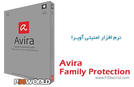 Avira-Family-Protection