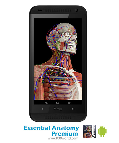 Essential-Anatomy-Premium