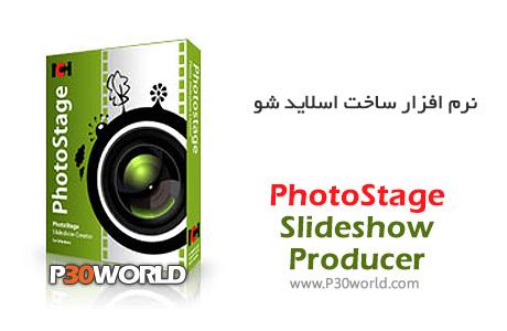 PhotoStage-Slideshow-Producer