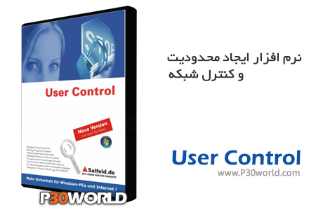 User-Control