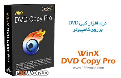 WinX-DVD-Copy-Pro
