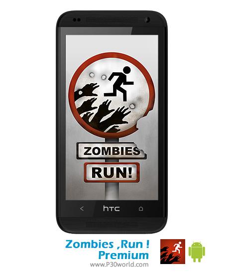 Zombies-Run-Premium
