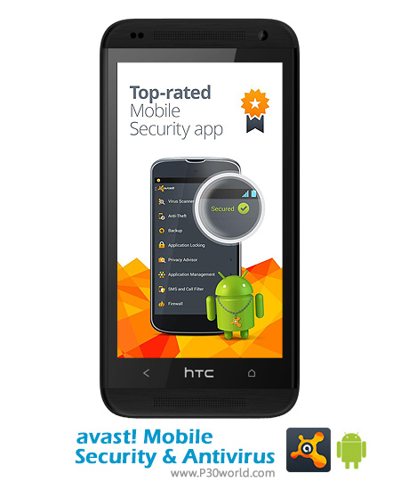 avast-Mobile-Security-Antivirus