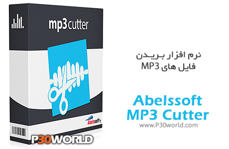 Abelssoft-MP3-Cutter