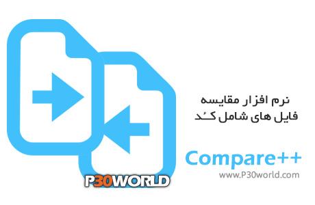 Compare++