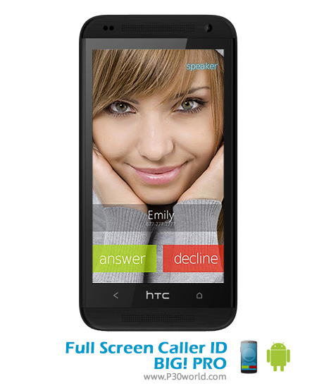 Full-Screen-Caller-ID-BIG-PRO