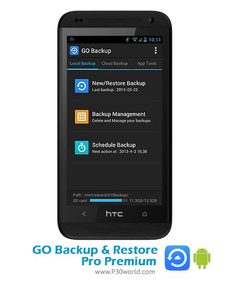 GO-Backup-Restore-Pro-Premium