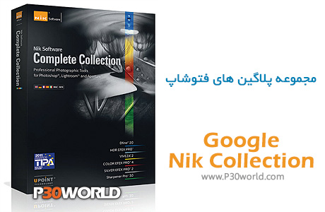 Google-Nik-Collection
