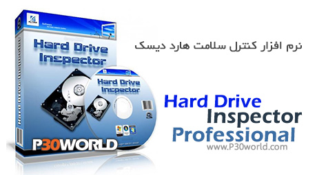 HardDrive-Inspector-Professional