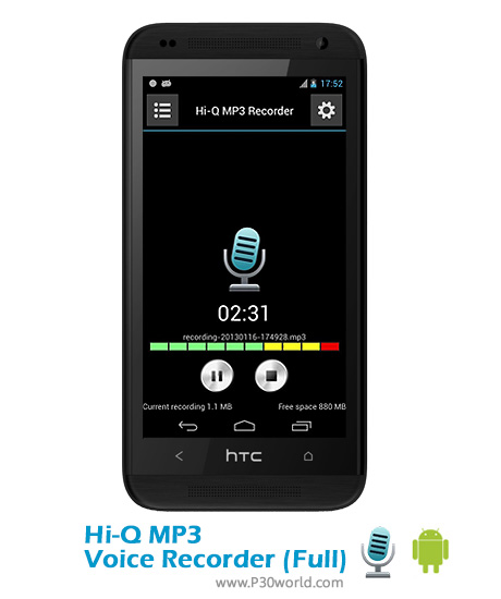 Hi-Q-MP3-Voice-Recorder-Full