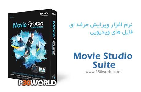 Movie-Studio-Suit