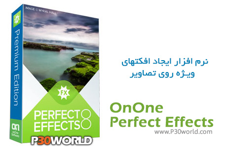 OnOne-Perfect-Effects-8