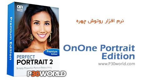OnOne-Portrait-Edition