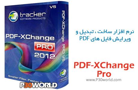 PDF-XChange-Pro