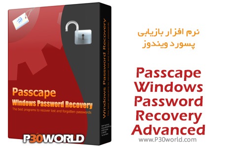 Passcape-Windows-Password-Recovery-Advanced