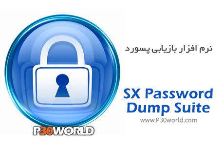 SX-Password-Dump-Suite