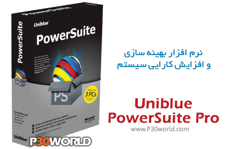 Uniblue-PowerSuite-Pro
