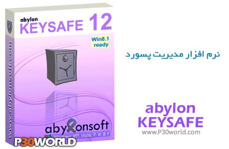 abylon-KEYSAFE
