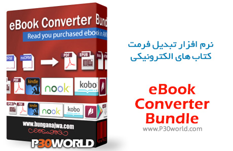 eBook-Converter-Bundle