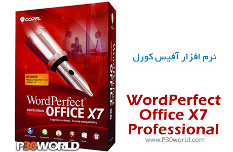 Corel-WordPerfect-Office-X7-Professional