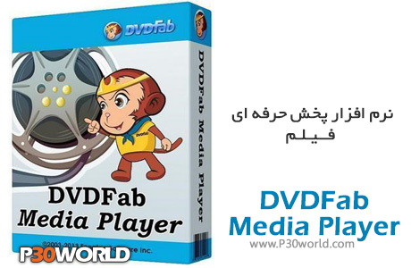 DVDFab-Media-Player