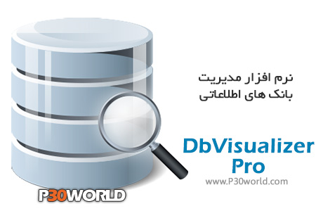 DbVisualizer-Pro