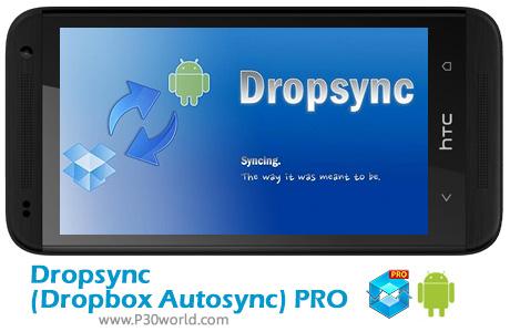 Dropsync-Dropbox-Autosync-PRO