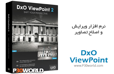 DxO-ViewPoint