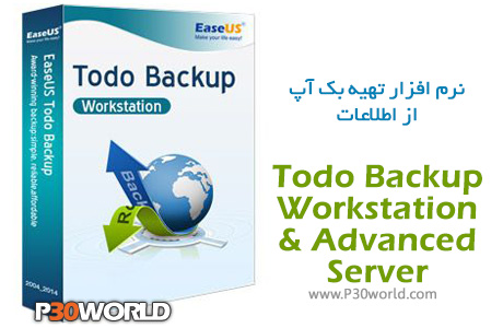 EaseUS-Todo-Backup-Workstation-Advanced-Server