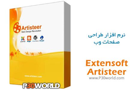 Extensoft-Artisteer