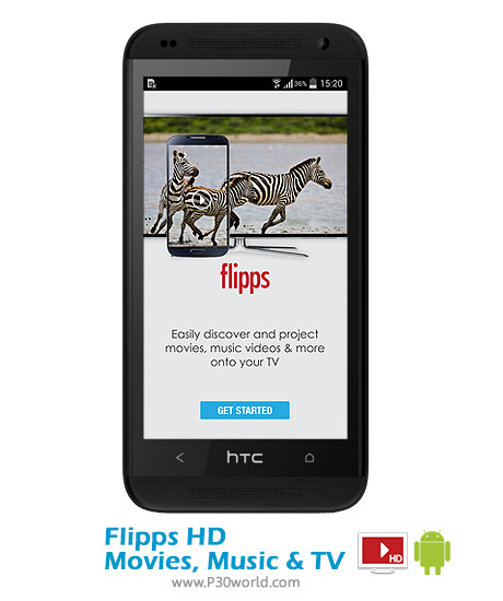 Flipps-HD-Movies-Music-TV