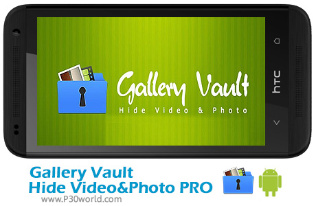 Gallery-Vault-Hide-Video-Photo-PRO