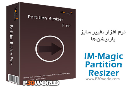 IM-Magic-Partition-Resizer
