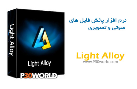 Light-Alloy