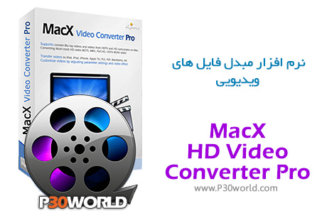 MacX-HD-Video-Converter-Pro