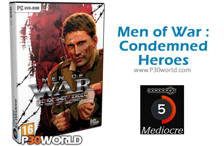 Men-of-War-Condemned-Heroes