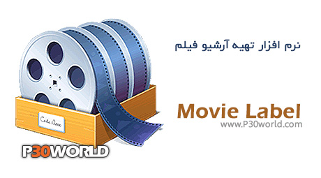 Movie-Label