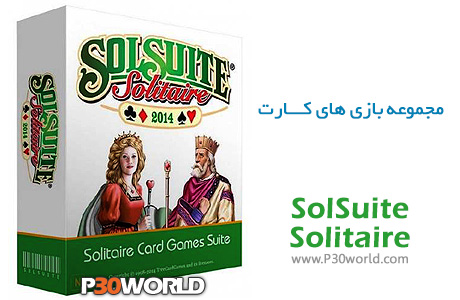SolSuite-Solitaire