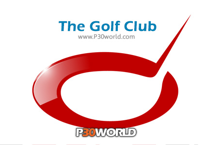 The-Golf-Club