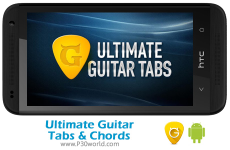 Ultimate-Guitar-Tabs-Chords