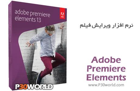 Adobe-Premiere-Elements-13