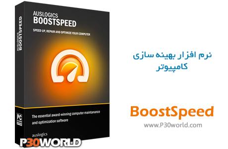 Auslogics-BoostSpeed-Premium