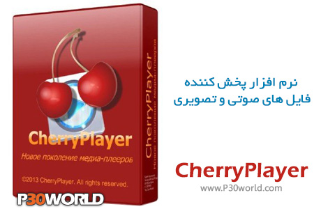 CherryPlayer