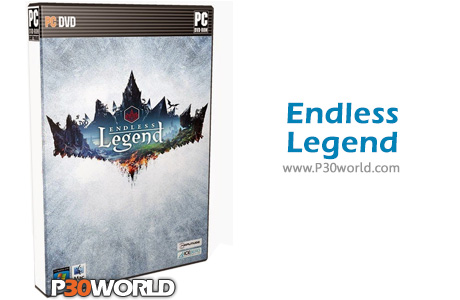 Endless-Legend