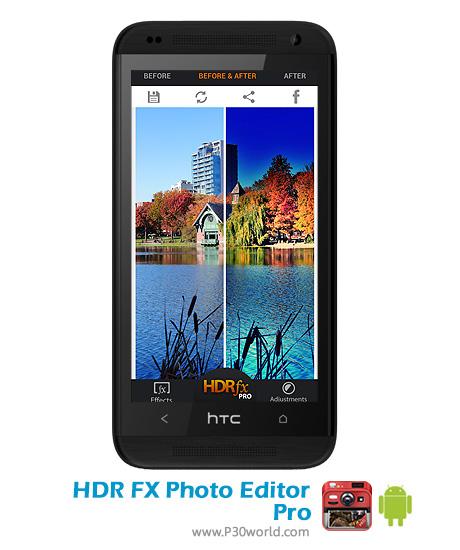 HDR-FX-Photo-Editor-Pro
