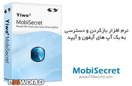 MobiSecret