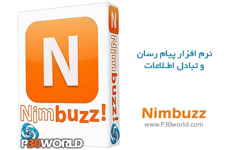 Nimbuzz-Pc