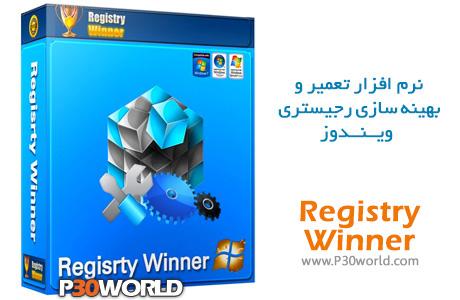 Registry-Winner